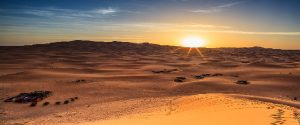 3 Days Marrakech Merzouga Desert tour