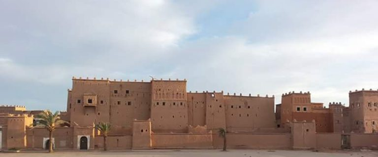 Private Morocco Tours Fes Marrakech 4 Days